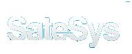 SateSys Logo